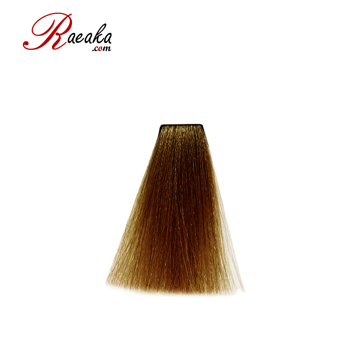 رنگ مو دوماسی سری طلایی قهوه ای طلایی روشن ۵٫۳ حجم ۱۲۰ میلی لیتر