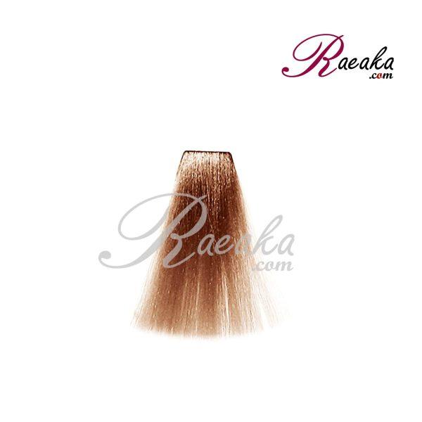 رنگ مو دوماسی سری کافی شاپ- قهوه موکا- شماره ۶٫۷۱ حجم ۱۲۰ میل