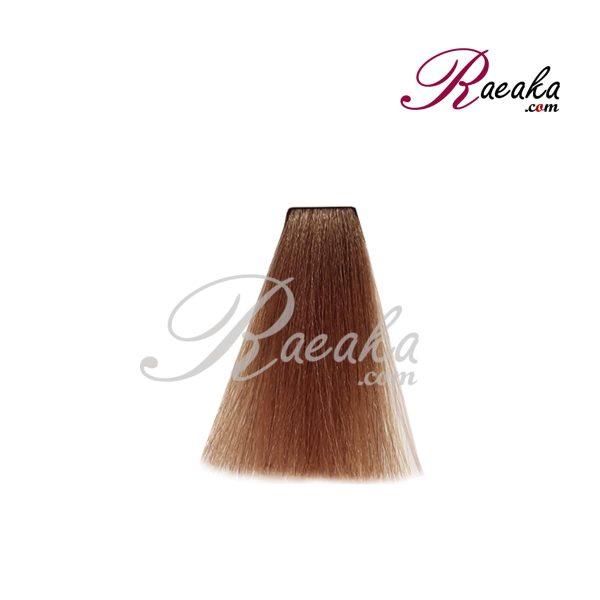 رنگ مو دوماسی سری هاوانا- گردویی- شماره ۶٫۷۳۸ حجم ۱۲۰ میل
