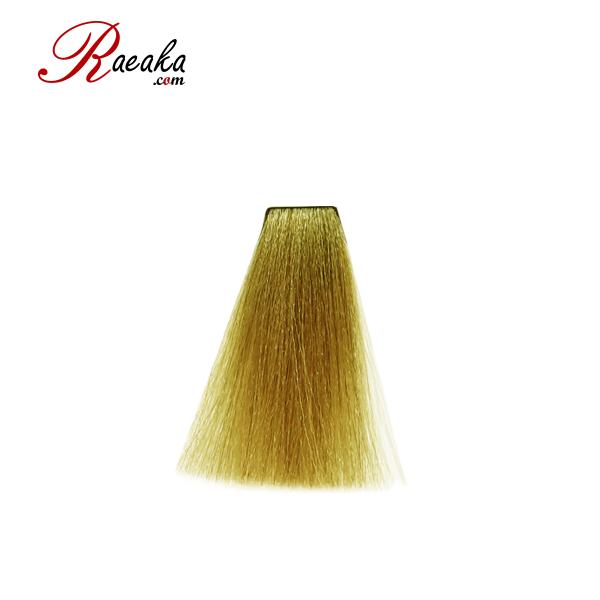 رنگ مو دوماسی سری طلایی بلوند طلایی متوسط ۷٫۳ حجم ۱۲۰ میلی لیتر