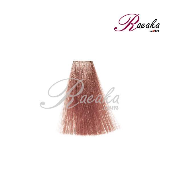 رنگ مو دوماسی سری بیسکویتی- بیسکویتی- شماره ۷٫۳۷۲ حجم ۱۲۰ میل