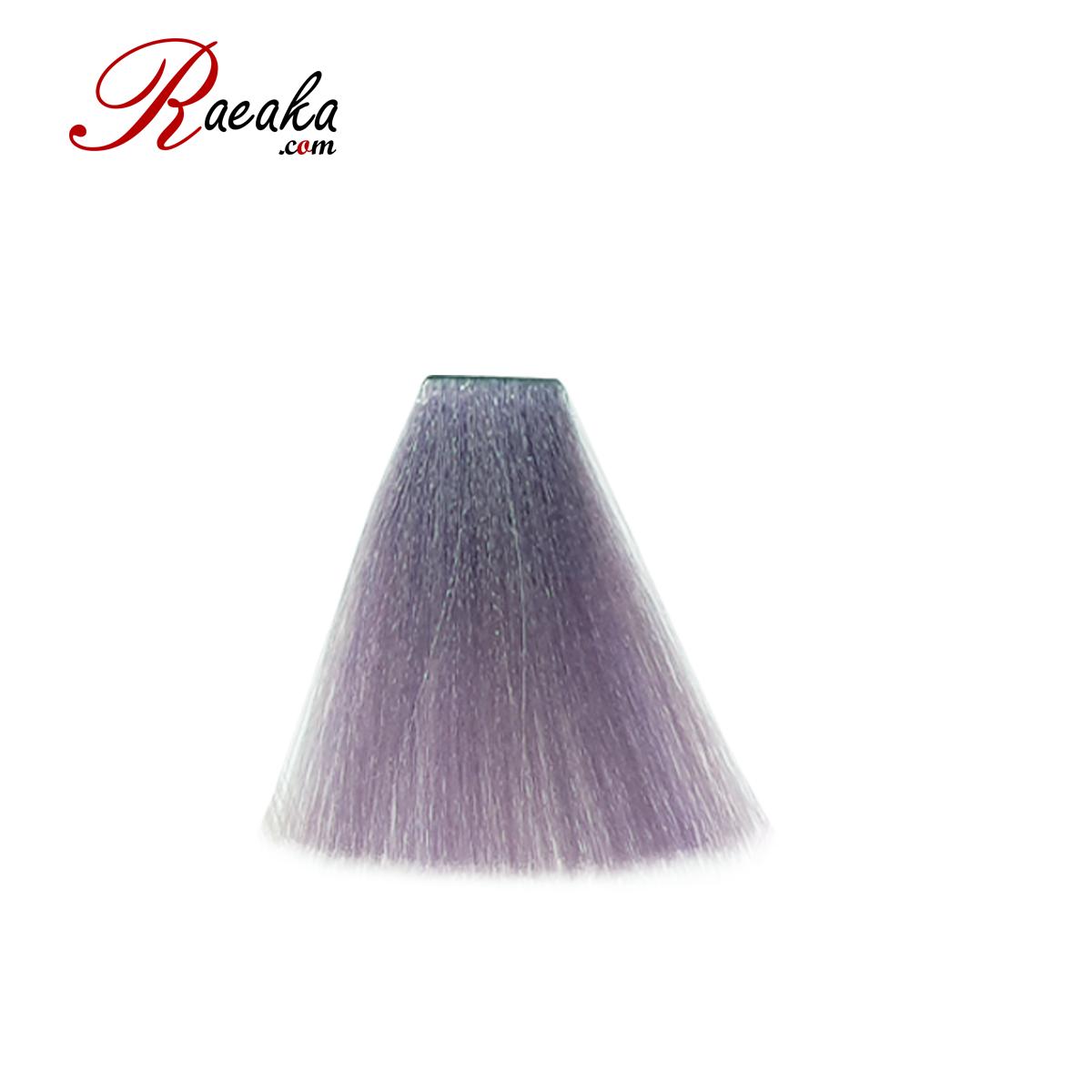 رنگ مو دوماسی سری رنگ های ترکیبی اسکای بلو ۷٫۹۰۰ حجم ۱۲۰ میلی لیتر