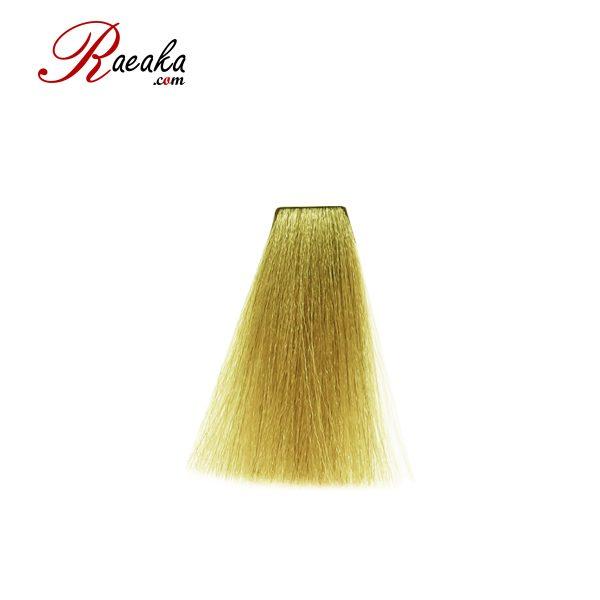رنگ مو دوشس سری طبیعی شماره 0-10 حجم 125 میلی لیتر