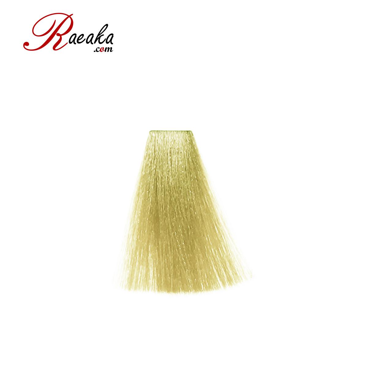 رنگ مو دوشس سری بژ شماره 31-10 حجم 125 میل لیتر