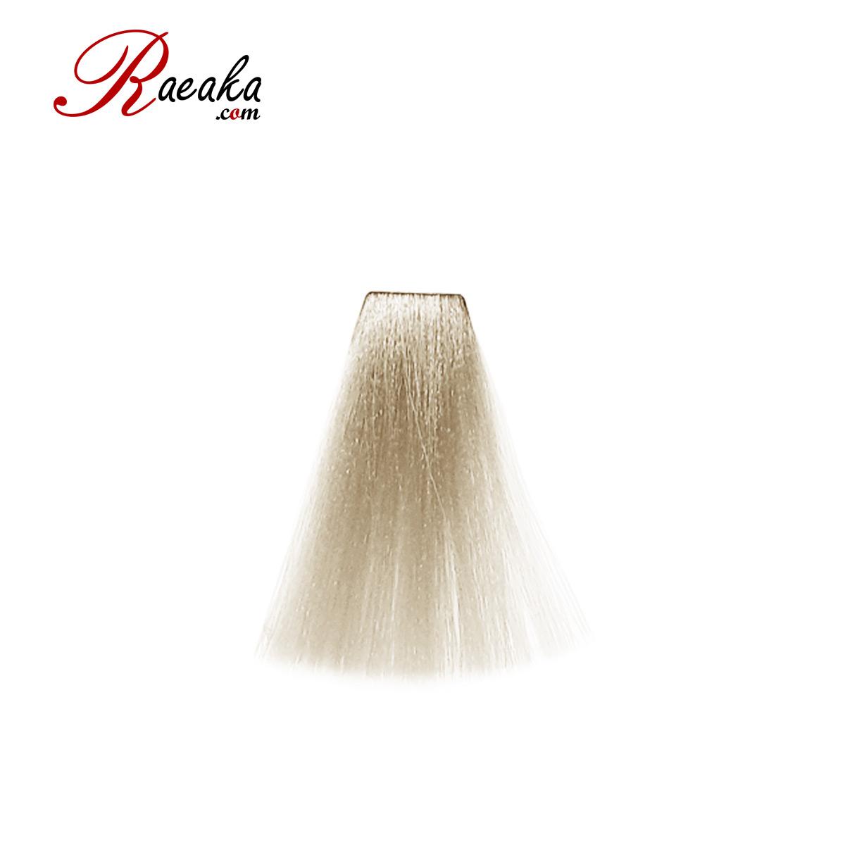 رنگ مو دوشس سری هایلایت حرفه ای شماره 10-12 حجم 125 میلی لیتر