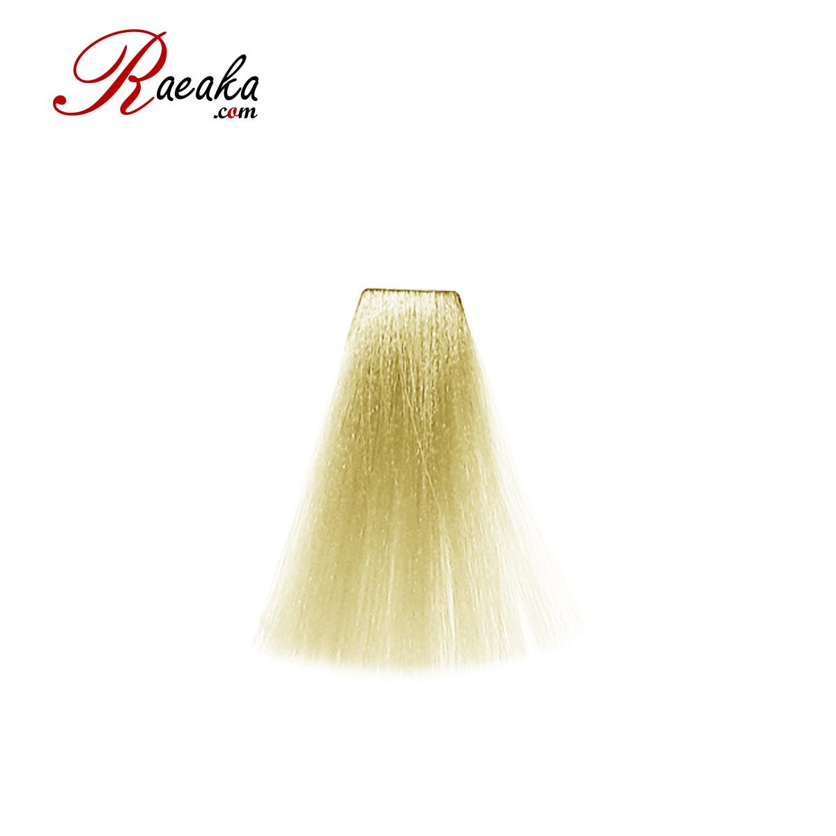 رنگ مو دوشس سری هایلایت حرفه ای شماره 70-12 حجم 125 میلی لیتر