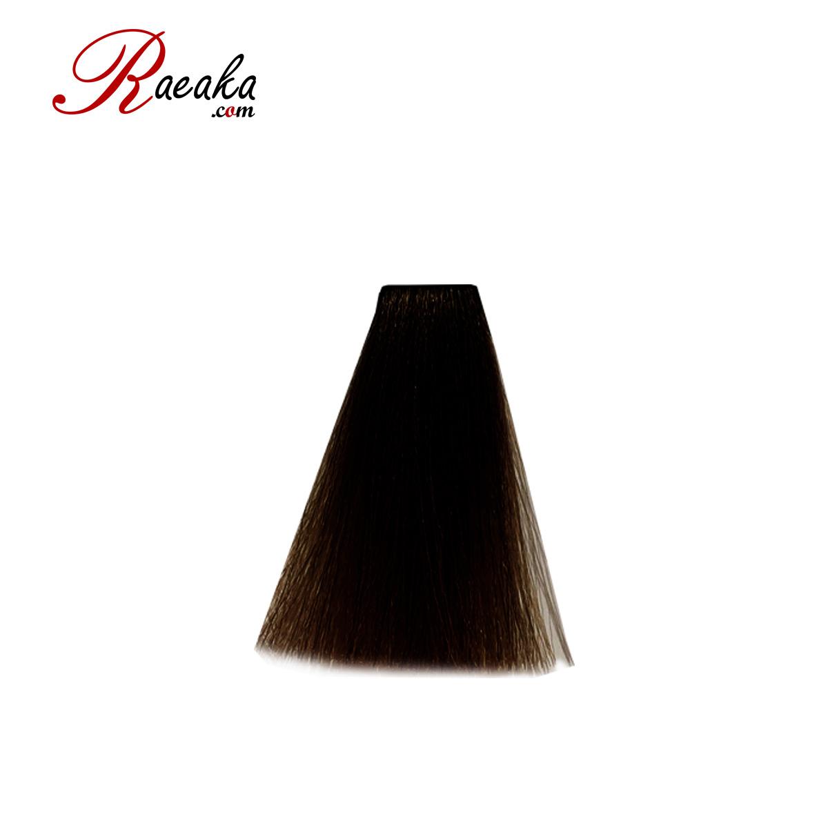 رنگ مو دوشس سری طبیعی اکسترا شماره 00-5 حجم 125 میلی لیتر