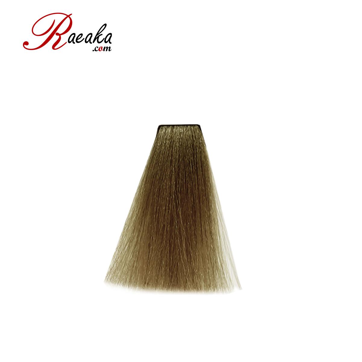 رنگ مو دوشس سری هلویی شماره 13-6 حجم 125 میلی لیتر