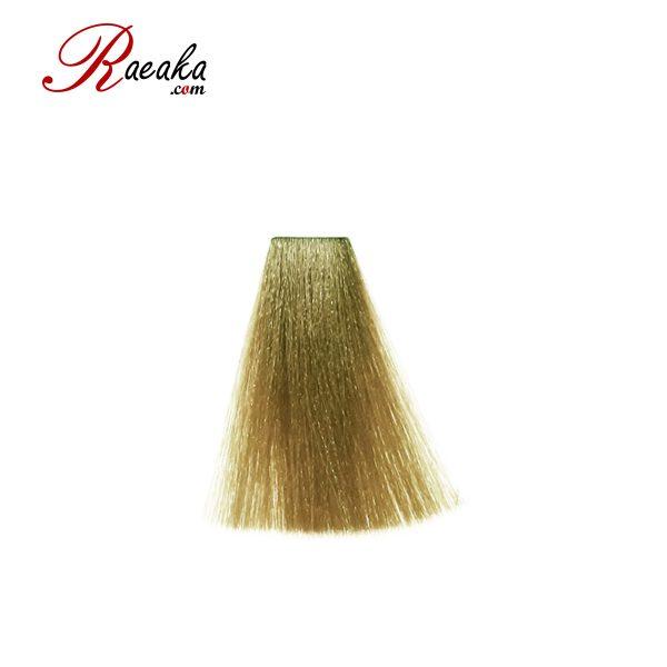 رنگ مو دوشس سری بژ شماره 31-6 حجم 125 میلی لیتر