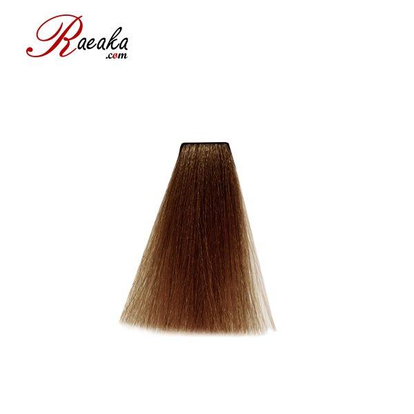 رنگ مو دوشس سری نسکافه ای شماره 81-6 حجم 125 میلی لیتر
