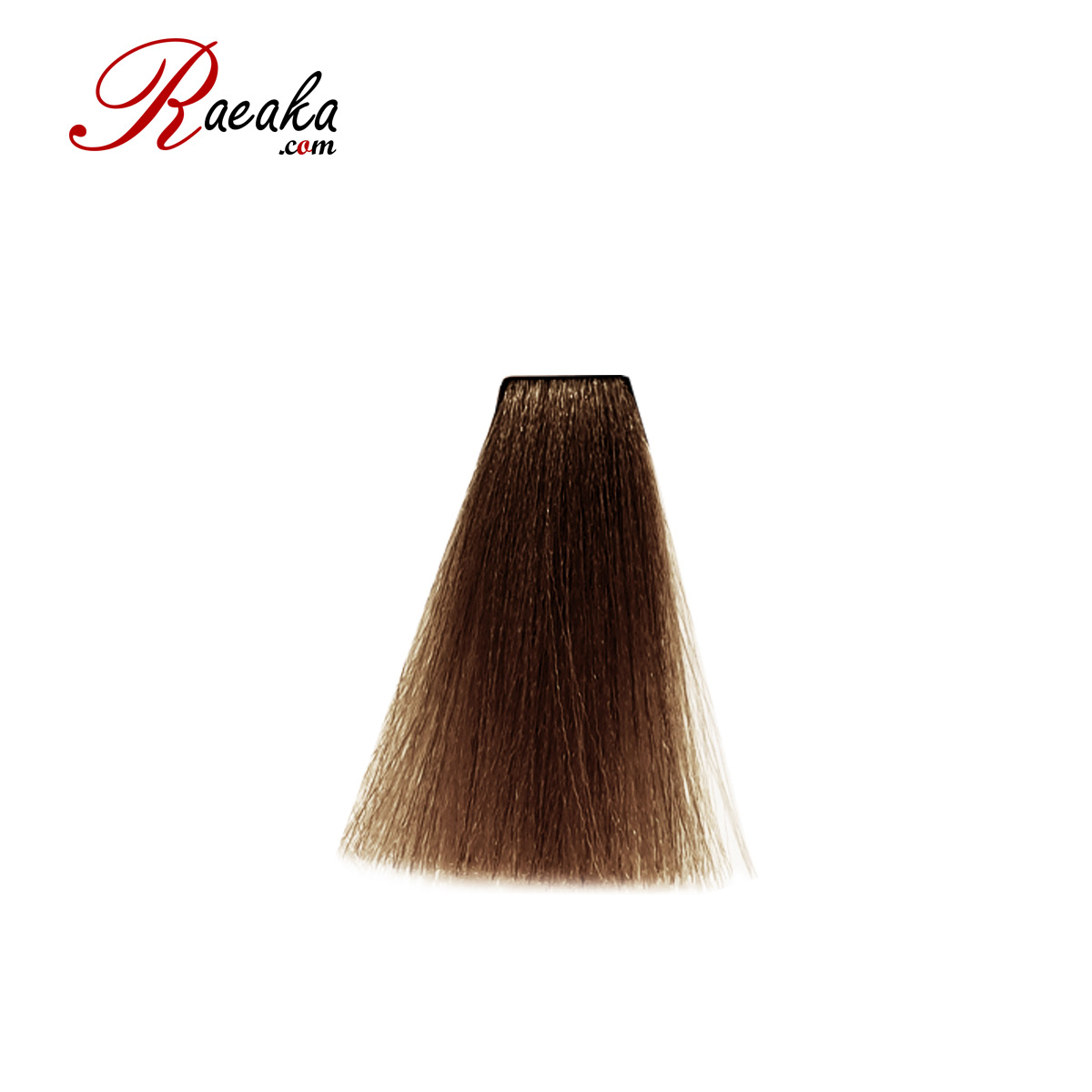 رنگ مو دوشس سری کاکائویی شماره 82-6 حجم 125 میلی لیتر