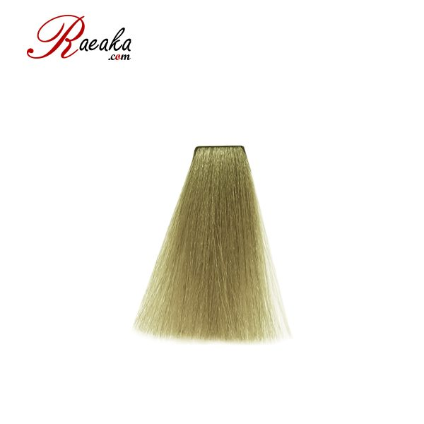 رنگ مو دوشس سری سدر شماره 71-7 حجم 125 میلی لیتر