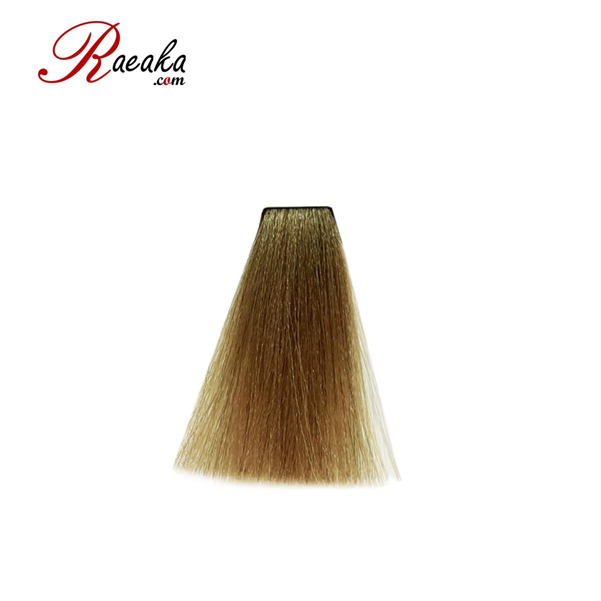 رنگ مو دوشس سری نسکافه ای شماره 81-7 حجم 125 میلی لیتر