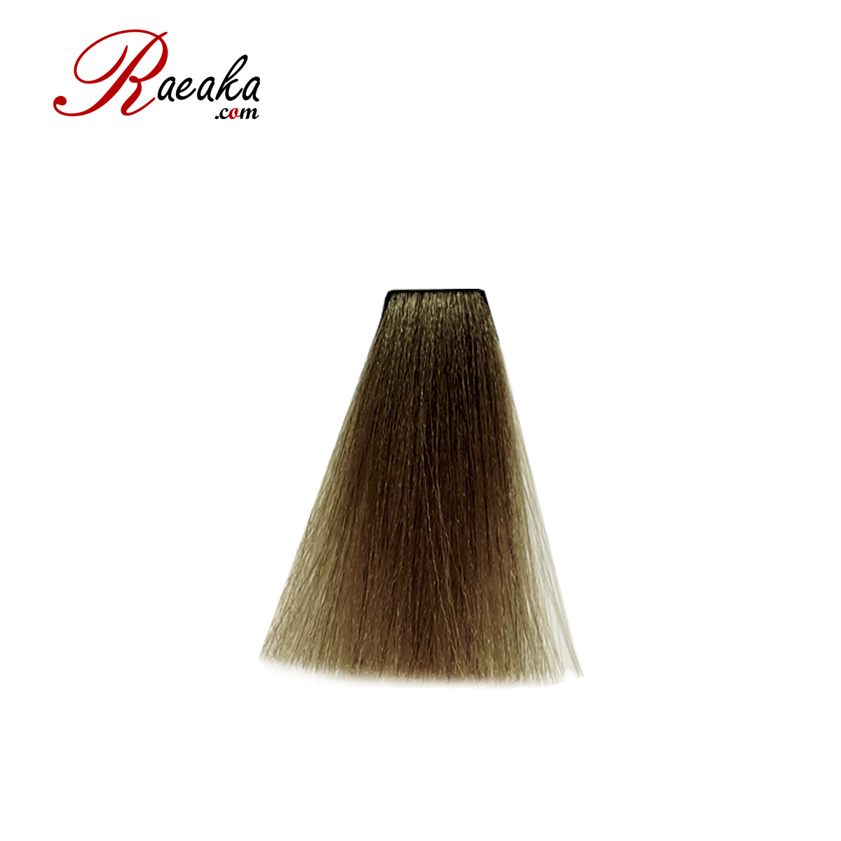 رنگ مو دوشس سری عسلی شماره 1-8 حجم 125 میلی لیتر