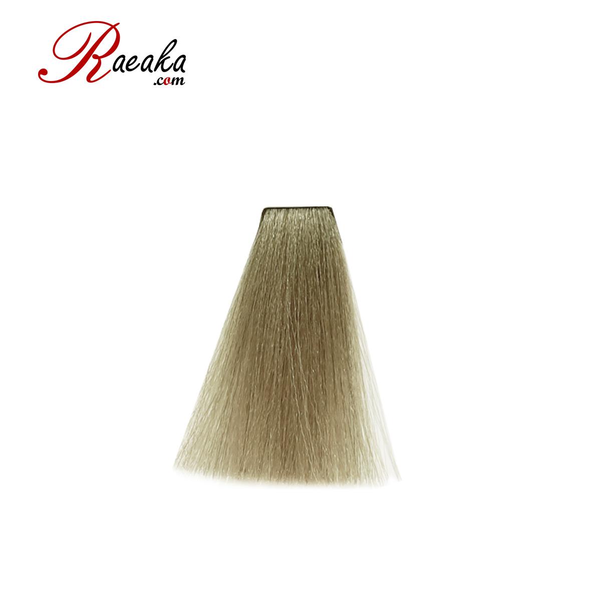 رنگ مو دوشس سری هلویی شماره 13-8 حجم 125 میلی لیتر