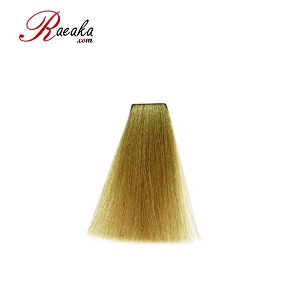 رنگ مو دوشس سری کاپوچینو شماره 87-8 حجم 125 میلی لیتر