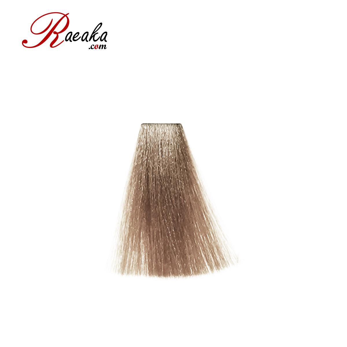 رنگ مو دوشس سری لوکس شماره 32-9 حجم 125 میلی لیتر