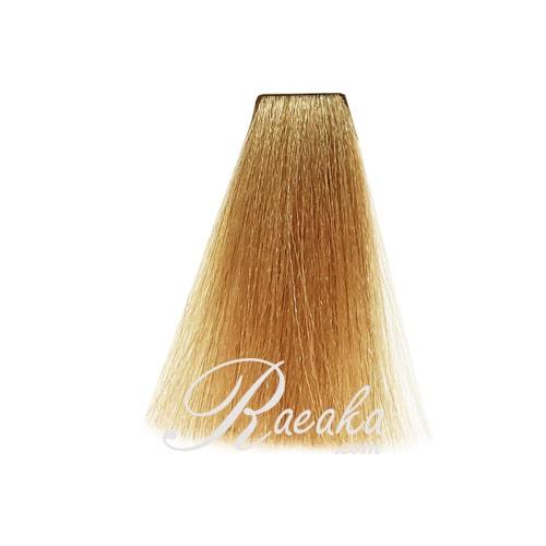 کیت رنگ موی گپ سری نسکافه ای- بلوند نسکافه ای فوق العاده روشن- شماره 11/۷۳ حجم ۱۰۰ میلی لیتر