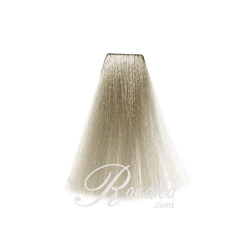 کیت رنگ موی گپ سری هایلایت- بلوند مرواریدی خیلی خیلی روشن قوی- شماره ۱۲/8۱ حجم ۱۰۰ میلی لیتر