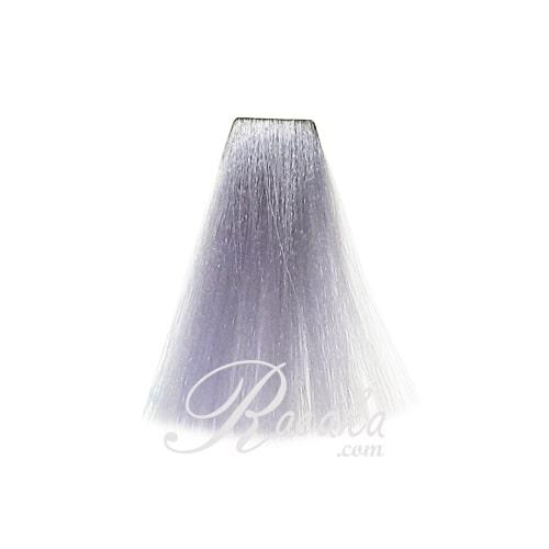 کیت رنگ موی گپ سری هایلایت- شرابی خیلی خیلی روشن- شماره ۱۲/9 حجم ۱۰۰ میلی لیتر