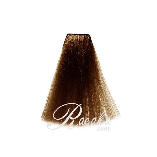 کیت رنگ موی گپ سری طلایی- قهوه ای طلایی روشن- شماره 5/3