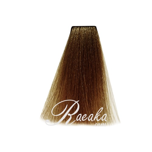 کیت رنگ موی گپ سری نسکافه ای- قهوه ای نسکافه ای روشن- شماره 5/73 حجم ۱۰۰ میلی لیتر