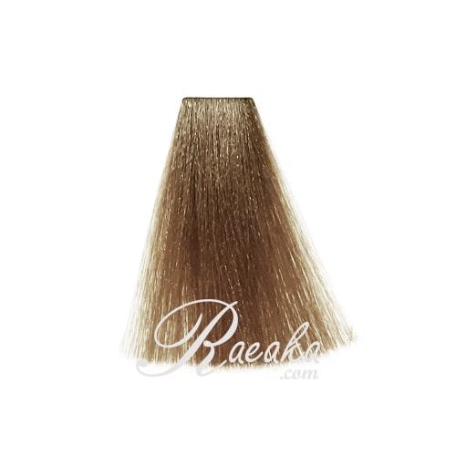 کیت رنگ موی گپ سری طبیعی- بلوند- شماره 7/۰ حجم ۱۰۰ میلی لیتر