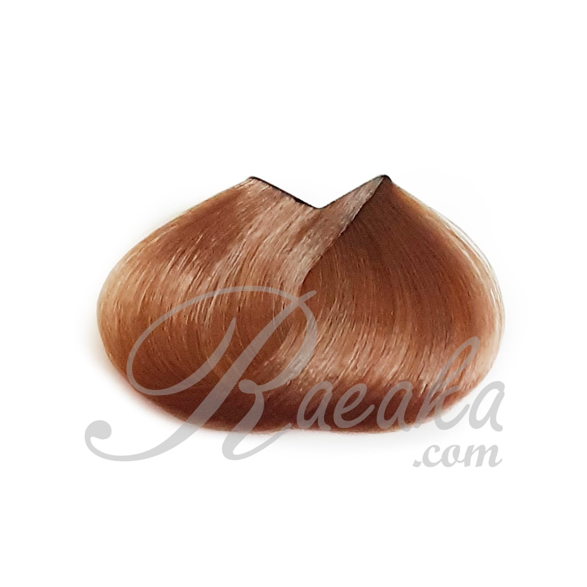 کیت رنگ موی زی فام شماره ۷٫۸ (بلوند موکا) با محافظت سه گانه