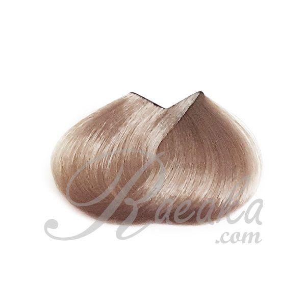 کیت رنگ موی زی فام شماره ۹٫۱ (بلوند یخی) با محافظت سه گانه
