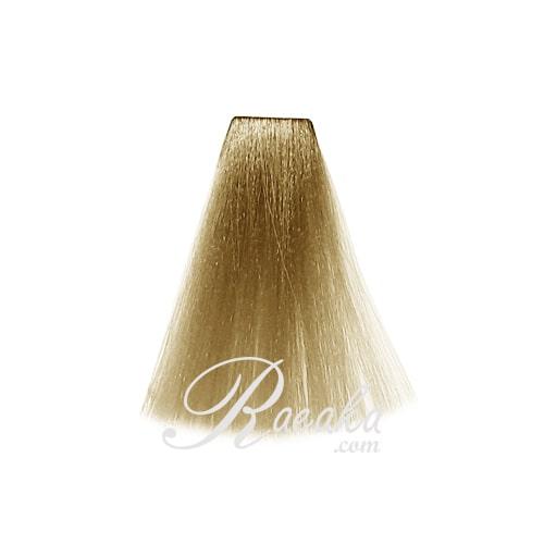 کیت رنگ موی گپ سری زیتونی- بلوند زیتونی خیلی روشن- شماره 9/۲
