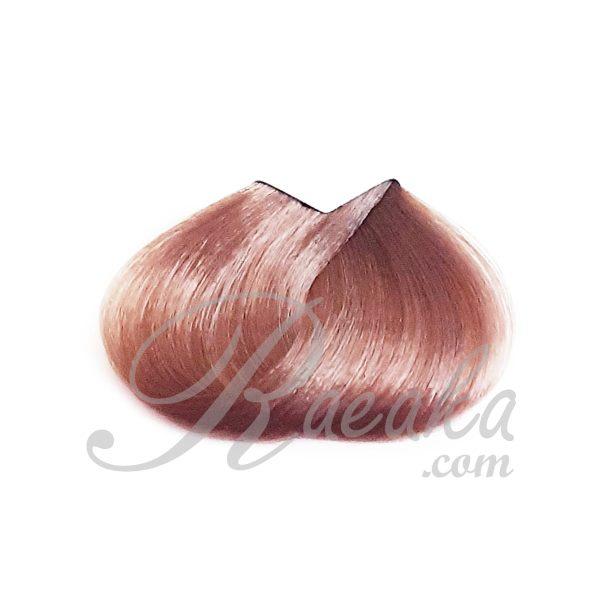 کیت رنگ موی زی فام شماره ۹٫۲۲ (بلوند مرواریدی) با محافظت سه گانه