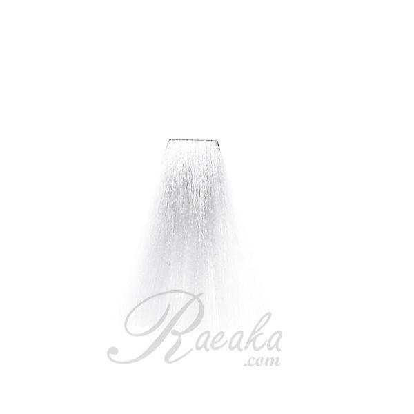 شامپو رنگساژ دوماسی- روشن کننده- شماره 000