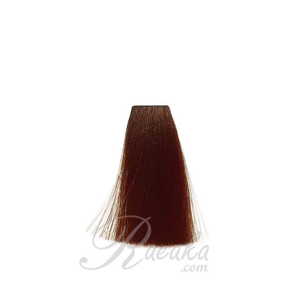 شامپو رنگساژ دوماسی- شکلاتی تیره- شماره 4.7