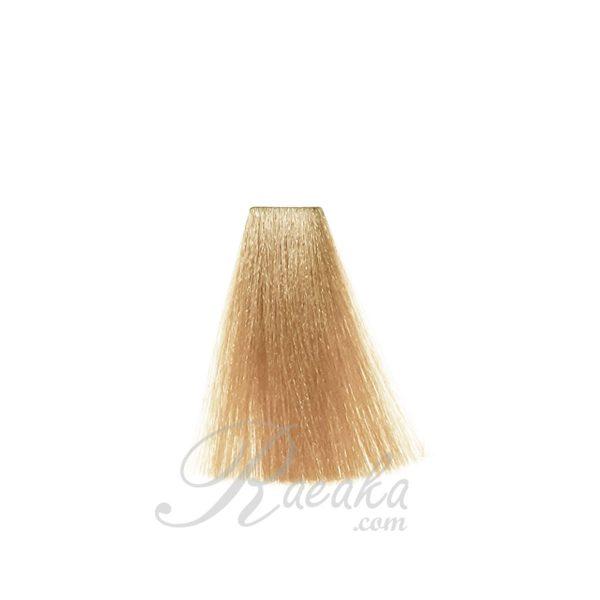 شامپو رنگساژ دوماسی- طلایی مات- شماره ۸٫۳۱