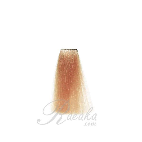 شامپو رنگساژ دوماسی- طلایی پاییزی- شماره ۸٫۳۴