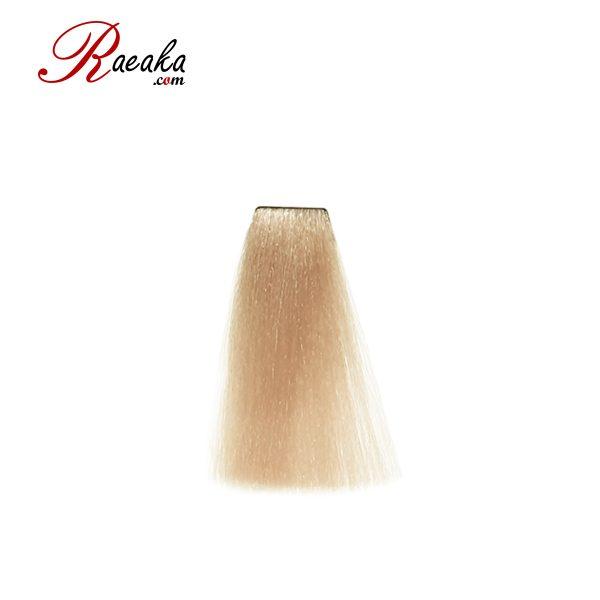 رنگ مو دوشس سری ترکیبی- رزگلد- شماره 36-9