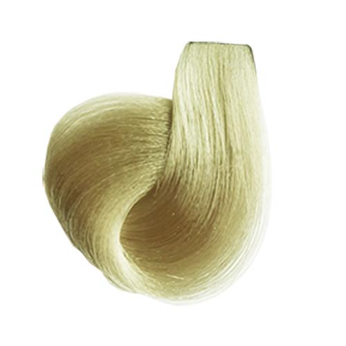 رنگ موی آلبورا سری هایلایت- بلوند طبیعی- شماره 0-12